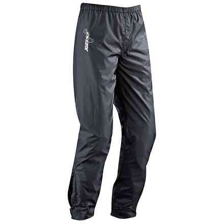 Ixon Trousers Compact Lady Trousers Ixon