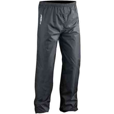 Ixon Trousers Compact Pants Ixon