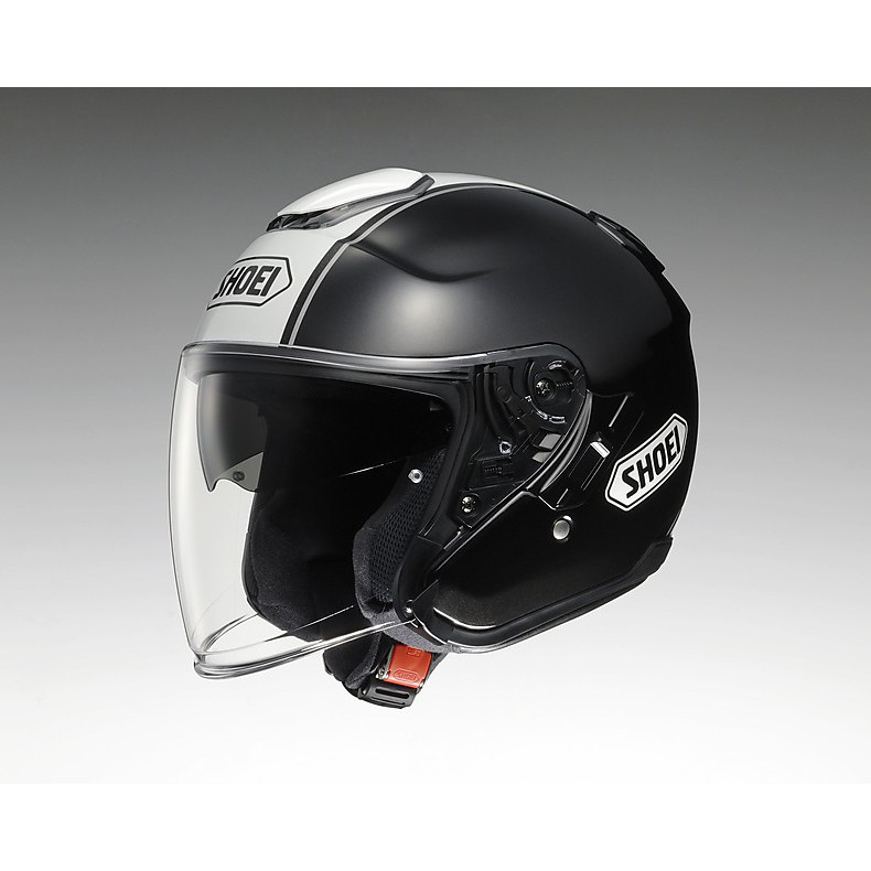 J-Cruise Corso Tc5 Helmet  Shoei