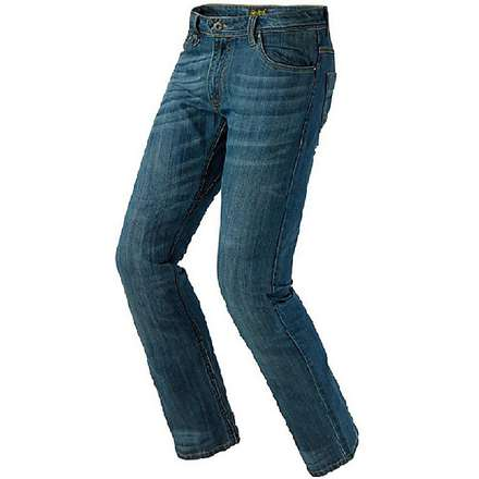 J-Flex superstone wash Pants Spidi