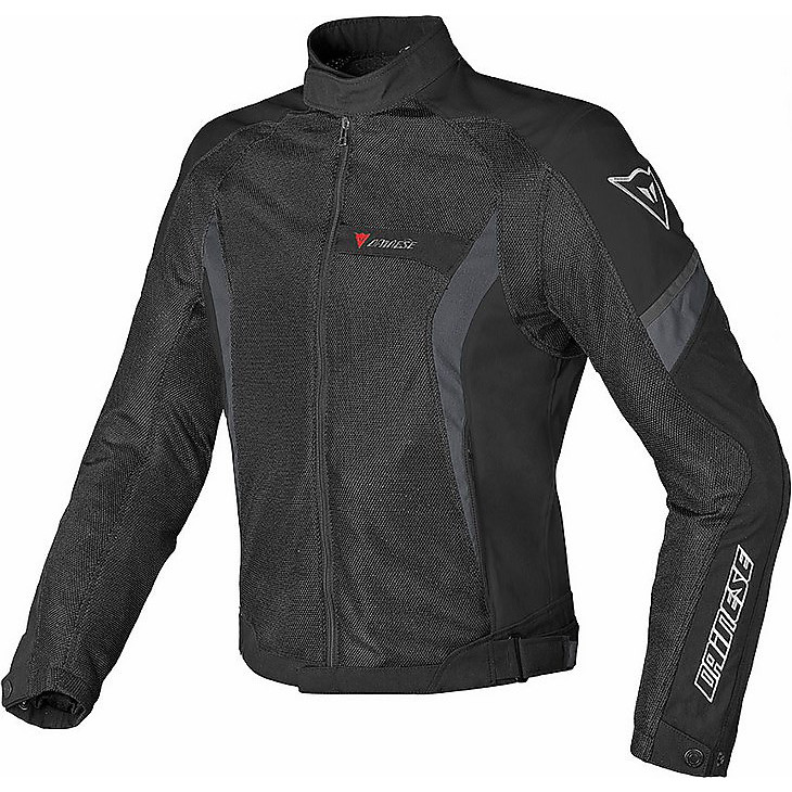 Jacke Air Crono tex Dainese