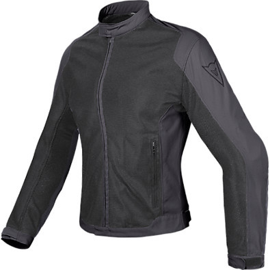 Jacke Air-flux Tex D1 lady Dainese