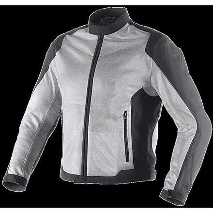 Jacke Air-flux Tex D1  Dainese