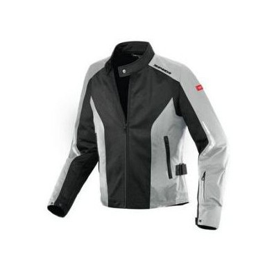 Jacke Air NetTex Spidi