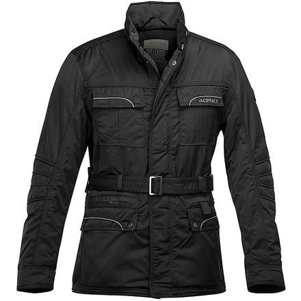 Jacke Brooklyn Acerbis