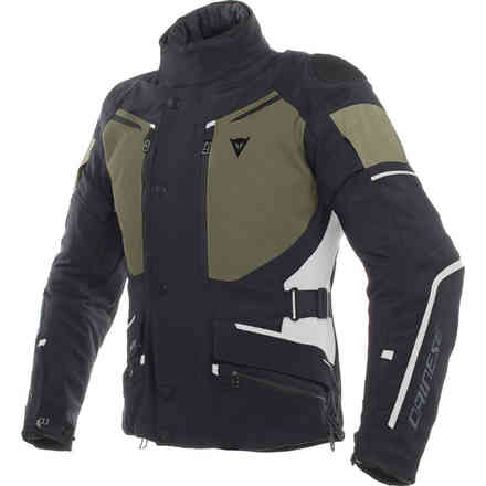 Jacke Carve Master 2 Gore-Tex  Dainese