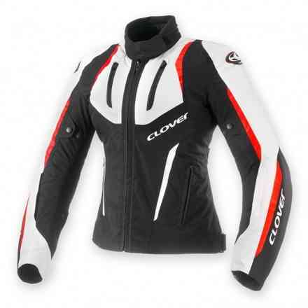 "Jacke Clover ""Airblade-2 Lady"" Clover"
