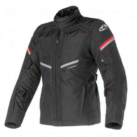 Jacke Clover Interceptor 2 Wp Lady Clover