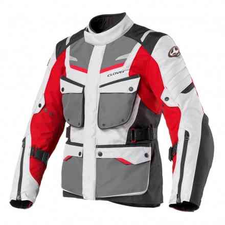 "Jacke Clover ""Scout-2 Wp Lady"" Clover"