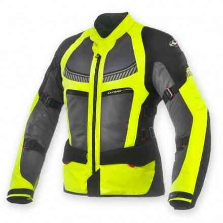 "Jacke Clover ""Ventouring-2 WP Lady"" Clover"