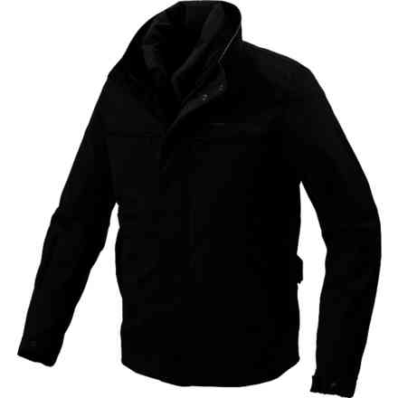 Jacke Dogma H2Out Spidi