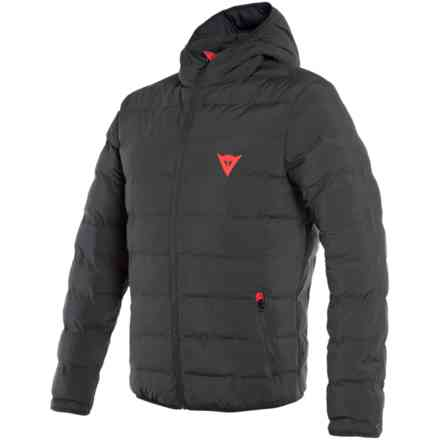 Jacke Down Afteride  Dainese