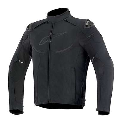 Jacke Enforce Drystar Alpinestars