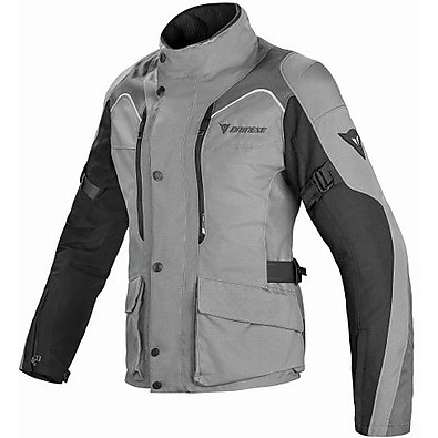 Jacke fur Dame Tempest d-dry  Dainese