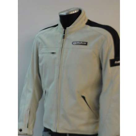 Jacke G.bks Heaven Bikers