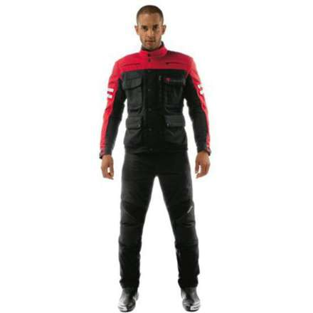 Jacke G.d-system D-dry® Dainese