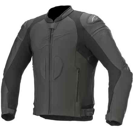 Jacke Gp Plus R V3  Alpinestars