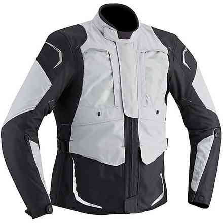 Jacke Ixon Cross Air Ixon
