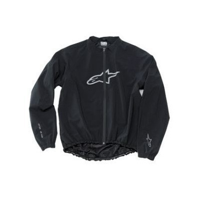 Jacke Jacke Eclipse Tech Over Alpinestars