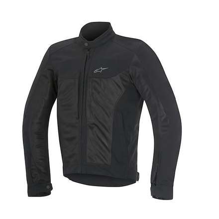 Jacke Luc Air Alpinestars