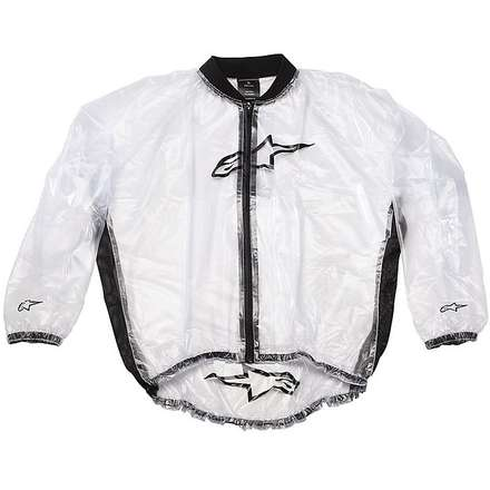 Jacke Mx Mud Alpinestars