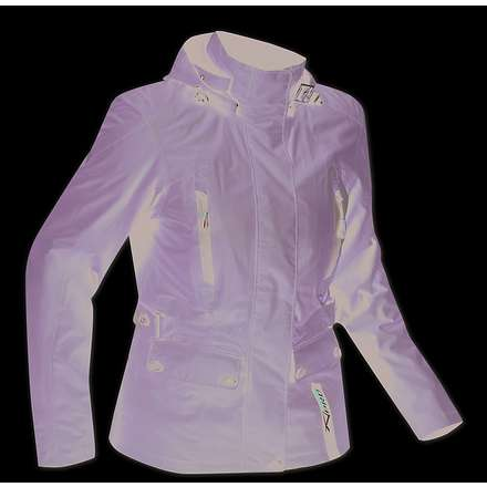 Jacke Paris Dame Xpro Evolution