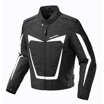Jacke Performance Tex Spidi