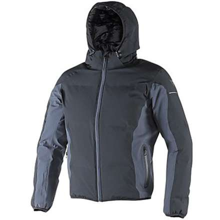 Jacke Plaza D-Dry Dainese