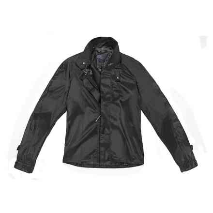 Jacke Rain Chest Lady  Spidi