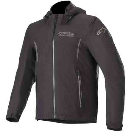 Jacke Sportown Drystar Air  Alpinestars