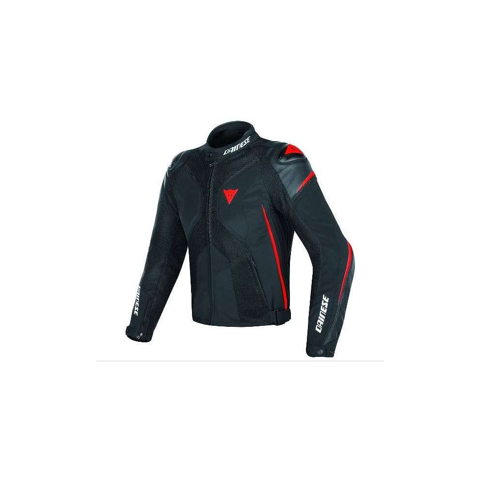 Jacke Super Rider D-Dry  Dainese