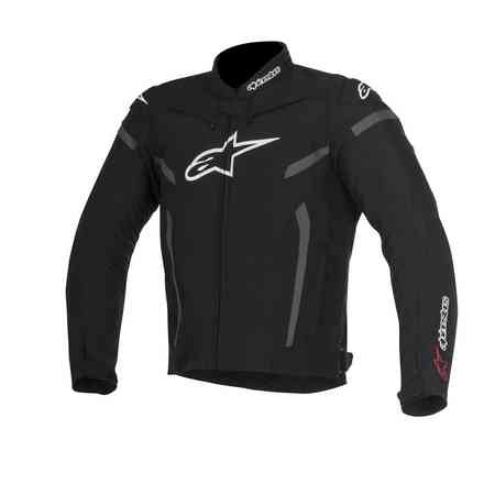 Jacke T-Gp Plus R V2  Alpinestars