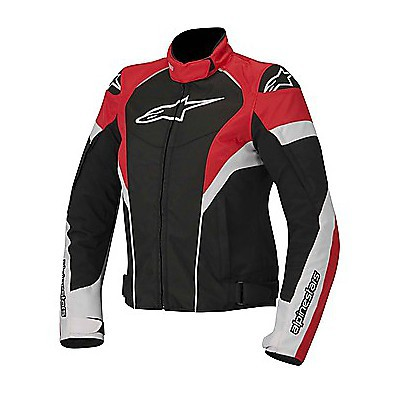 Jacke T-gp Plus R Alpinestars