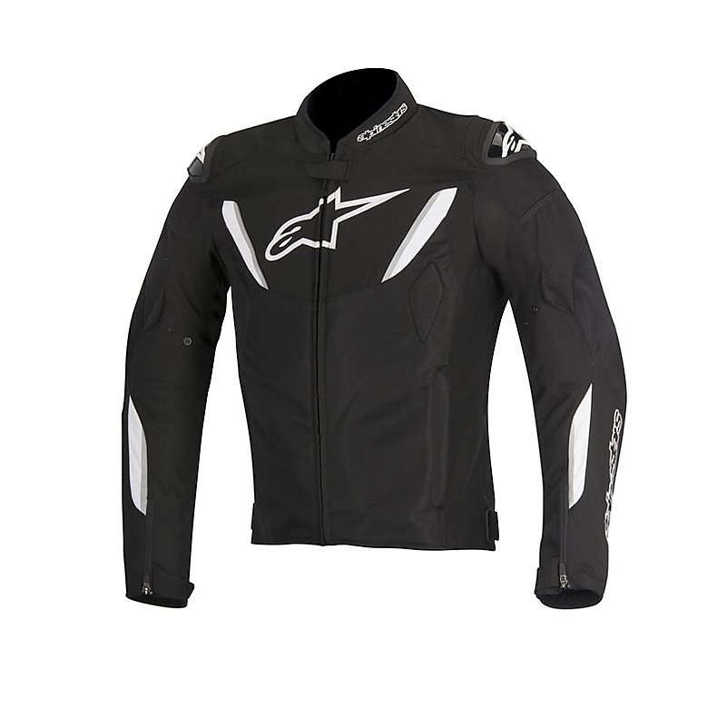 Jacke T-gp R Air Alpinestars