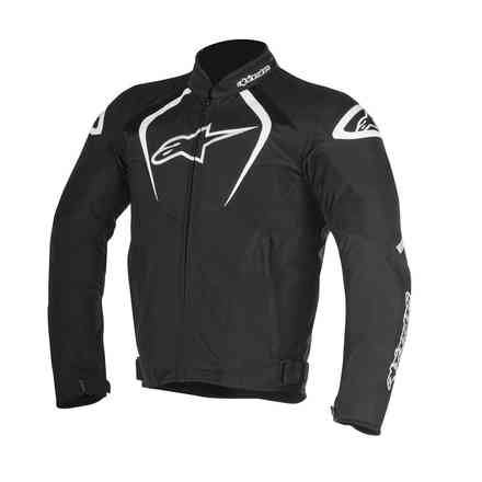 Jacke T-Jaws V2 Air  Alpinestars