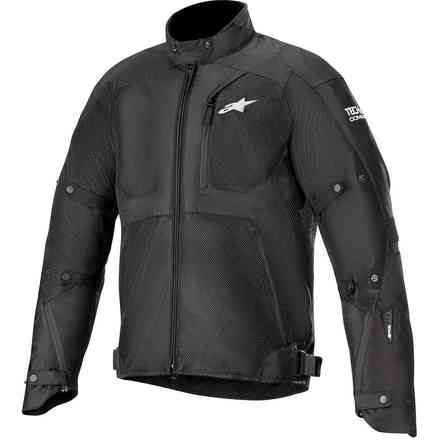 Jacke Tailwind Air Wateproof T-Air Comp. Alpinestars