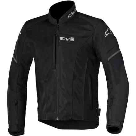 Jacke Tech-air Viper light  Alpinestars