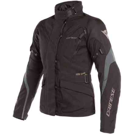 Jacke Tempest 2 Lady D-Dry  Dainese