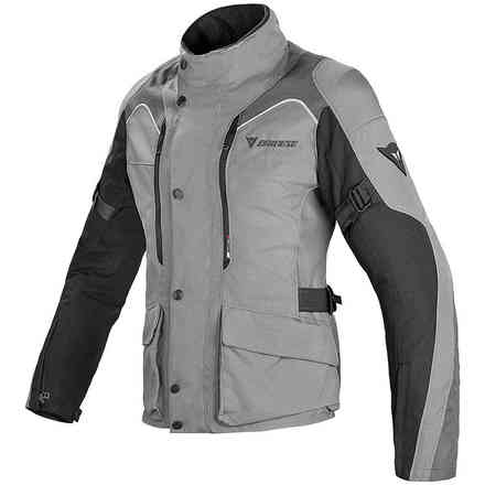 Jacke Tempest Lady D-Dry  Dainese