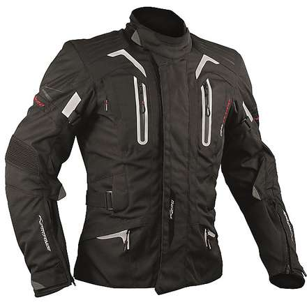 Jacke Tesla Xpro Evolution