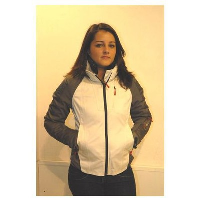 Jacke Womans Bt New Dainese
