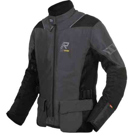 Jacket Airventur Dark Gray RUKKA