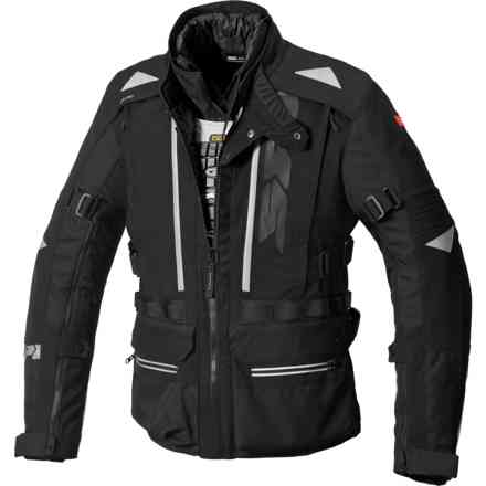 Jacket Allroad Spidi