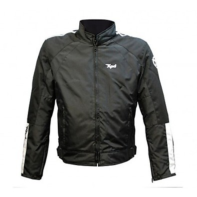 Jacket Basic One Spidi