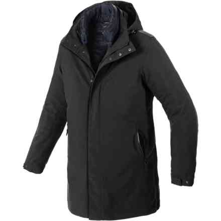 Jacket Beta Pro black Spidi