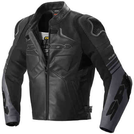 Jacket Bolide Spidi