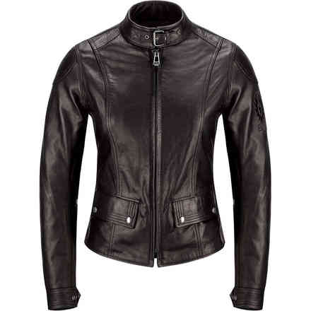 Jacket Calthorpe Lady  Belstaff