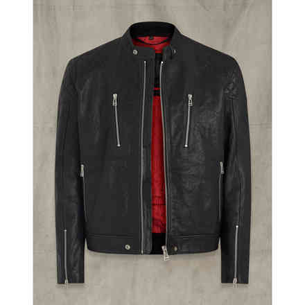 Jacket Cheetham Belstaff