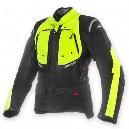 "Jacket Clover ""GTS-3 WP Airbag Lady"" Clover"