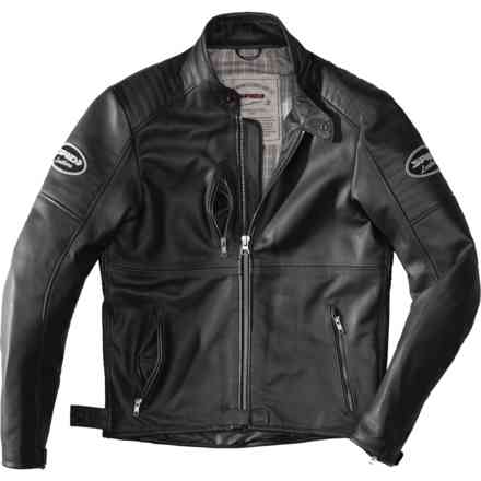 Jacket Clubber Spidi